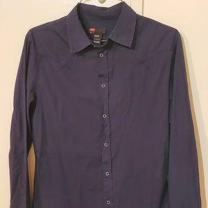Diesel Shirts - diesel men's dress shirt